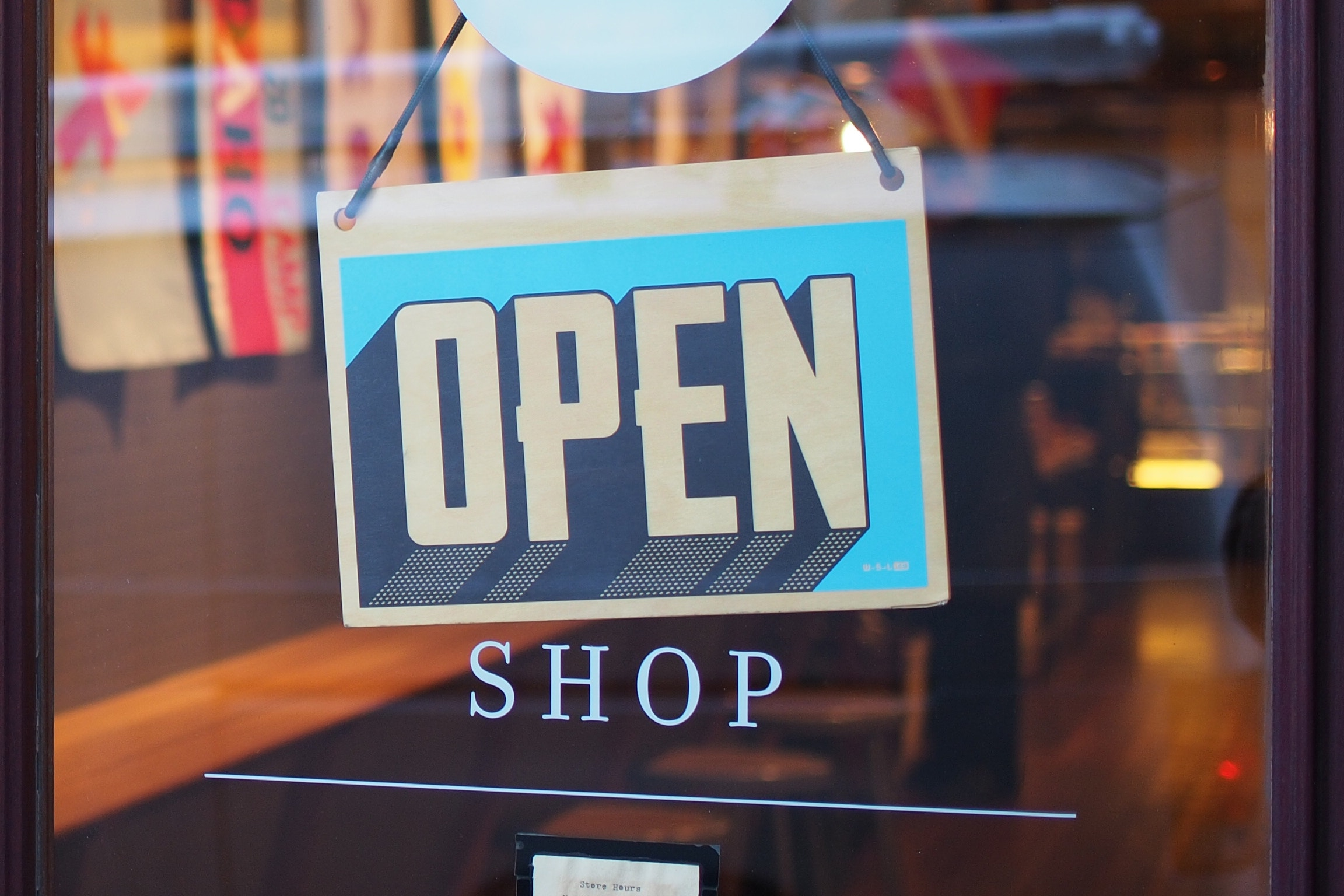 eCommerce is growing and so should your business