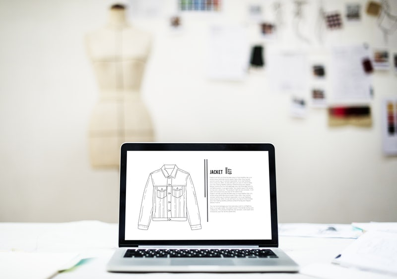 5 Reasons Why a BA Creative eCommerce Online Store is Better